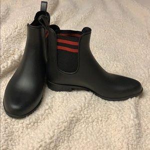 ALDO Waterproof Boots